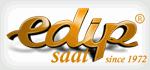 Eticaret Sitesi Xml Entegrasyonu